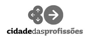 logos1